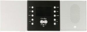 Linear DMC1 M & S Systems Music Communication Master Unit