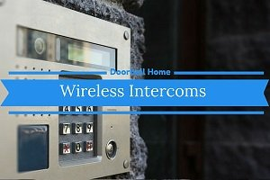 Wireless Intercoms Reviews
