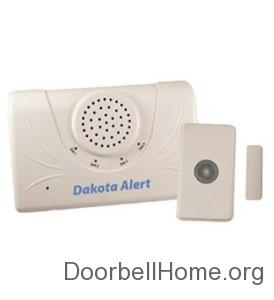 Dakota Alert LH-2500 on Amazon