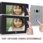 1byone Video Doorbells