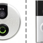 Skybell vs Ring: Which Video Doorbell is The Best?