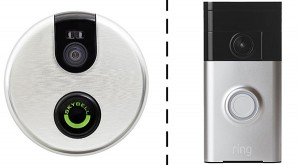 Skybell vs Ring: Best Video Doorbell Reviews