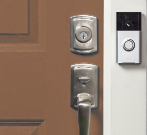 Why We Love Ring Video Doorbell (And You Should, Too!)