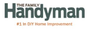 Familyhandyman