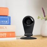 Nest Dropcam Pro Review