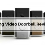 Ring Video Doorbell Review - The Best Smart Doorbell on the Market