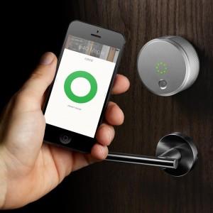Best Smart Locks on the Market