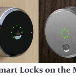 Best Smart Locks on the Market
