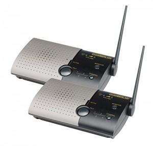 Best WiFi video doorbells
