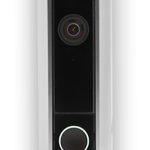 Vivint Video Doorbells