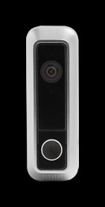 Vivint Video Doorbells