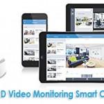 Oco Wireless HD Video Monitoring Smart Camera Review