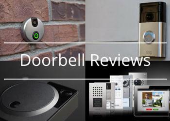 Doorbells Reviews