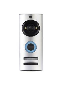 Doorbot Doorbell