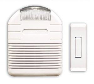 Heath Zenith Wireless