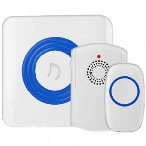 SadoTech Wireless Doorbell