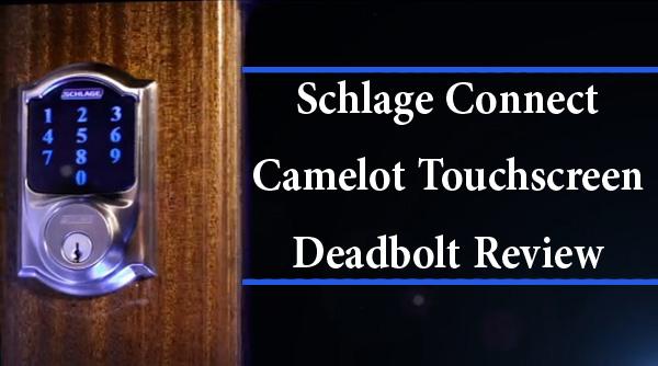Best Wireless Video Doorbell Reviews 2016