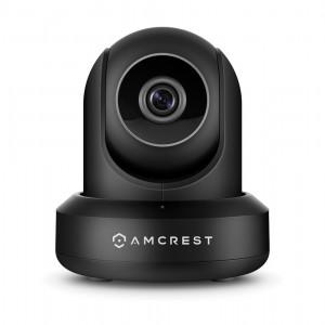 Amcrest Wireless Doorbell