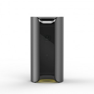 Canary Doorbell