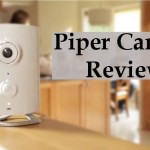 Piper Camera Review