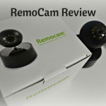 Remocam Review