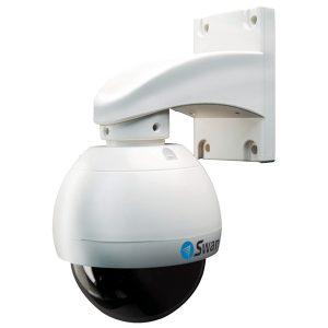 Swann Pan Tilt Camera
