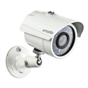 Zmodo Outdoor Security Camera