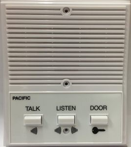 Pacific Electronics 3404
