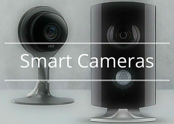 Wireless Cameras Reviews