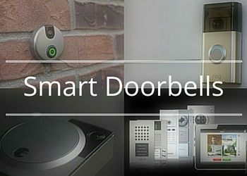 Doorbells Reviews