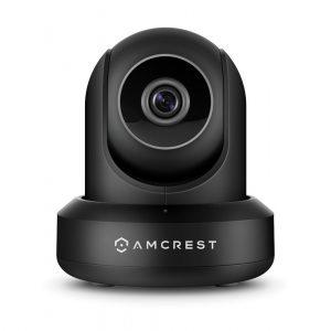 Amcrest IP2M-841 ProHD