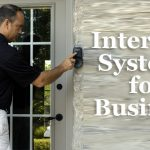 Intercom Systems for Business