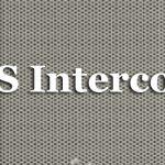 MS Intercom