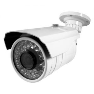 Best Vision BV-IR140-HD 1000TVL