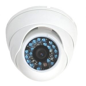 VideoSecu Day Night Vision CCTV Infrared Home Security Camera