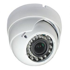 iPower Security SCCAMCVI09