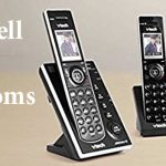 Doorbell Phone Intercoms
