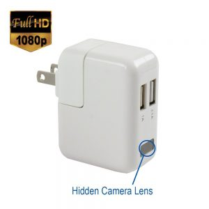 spygeargadgets-1080p-hd-motion-activated-usb-wall-charger-hidden-spy-camera-nanny-cam-with-1-year-warranty