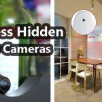 wireless-hidden-security-cameras