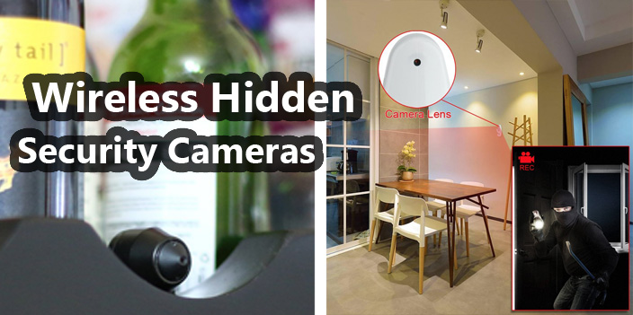 wireless-hidden-security-cameras