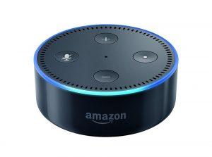 all-new-echo-dot-2nd-generation-black