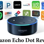 amazon-echo-dot-review
