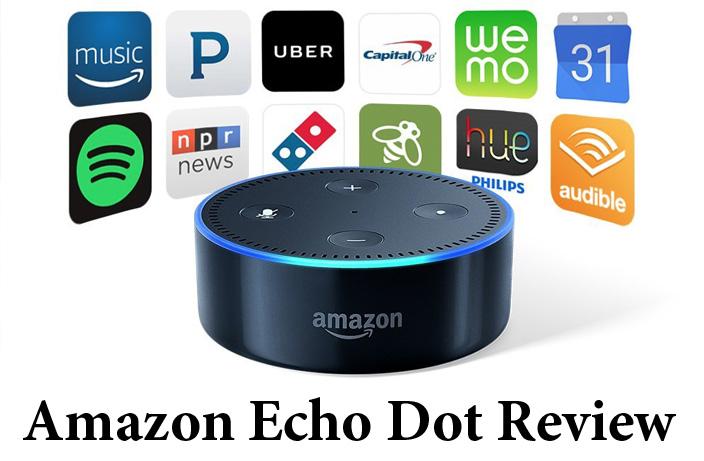 amazon-echo-dot-review