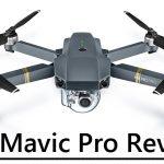 dji-mavic-pro-review