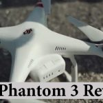 dji-phantom-3-review