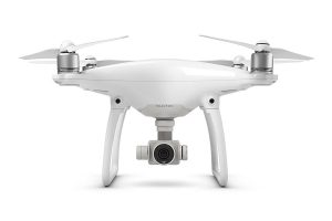 dji-phantom-4-quadcopter