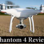 dji-phantom-4-review