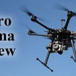 gopro-karma-review
