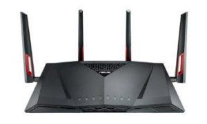 asus-rt-ac88u-wireless-ac3100-dual-band-gigabit-router