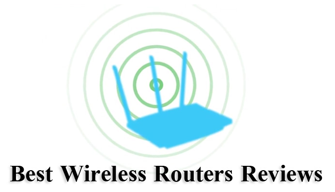 best-wireless-routers-reviews